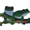2frogs